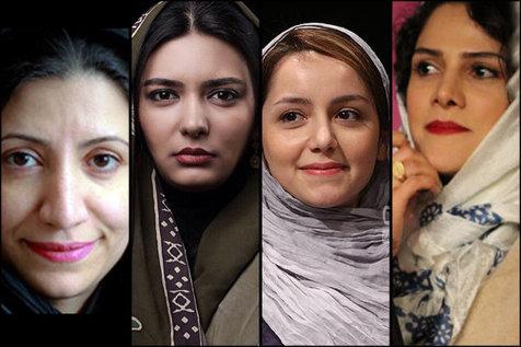 «خانهای در انتهای خیابان بهار» از ۲۳ بهمن به روی صحنه می رود