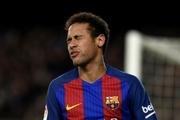 روایت ستاره برزیلی بارسلونا از بهترین بازی تاریخ
