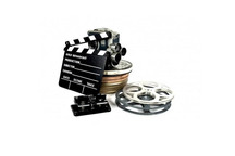 4 فیلم کوتاه در ارومیه اکران عمومی می شود