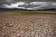 هند و چین کشورهای پیشرو در مقابله با گرمایش زمین