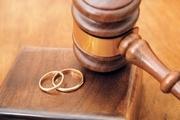 مشاوره قبل از ازدواج در پیشگیری از طلاق، نقش موثری دارد