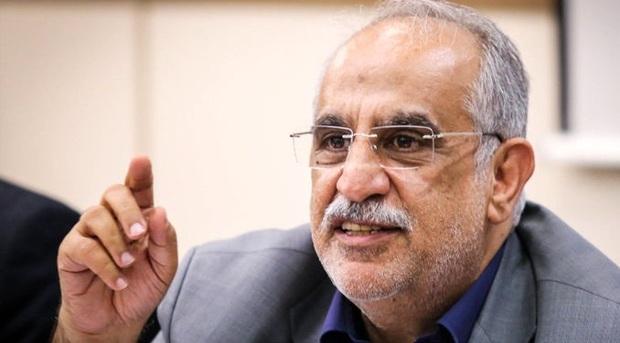 وزیر اقتصاد: قرار نیست قراردادهای قبلی بانکی بهم بخورد