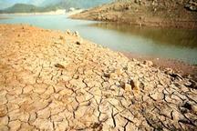 ادامه طرح های مخرب محیط زیست مرگ خوزستان را به دنبال دارد