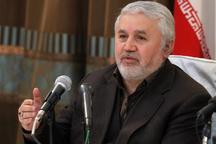 جشن پوشش دیجیتال استان زنجان سال آینده برگزار میشود