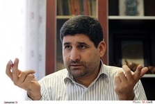 ضیا هاشمی: سیاستهای دولت را تعقیب خواهم کرد