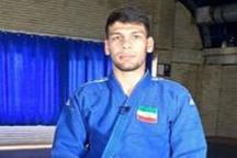 اعزام جودو کار البرزی به مسابقات گرندپری سال 2018