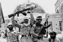 فتح خرمشهر مرهون مقاومت و ایستادگی مردم است