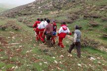 نجاتگران هلال احمر آذربایجانشرقی جان ۸۳۰ حادثهدیده را نجات دادند