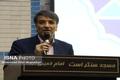 55سمن در حوزه ورزش و جوانان یزد فعالیت میکنند