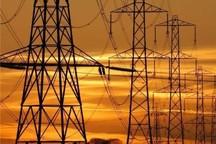 همگان ملزم به مصرف بهینه برق هستیم