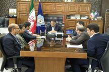 رشد 33 درصدی تسهیلات بانک سپه استان یزد به  بخش تولید