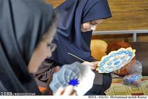 معرفی پنج شهر خوزستان به عنوان شهر ملی صنایع دستی