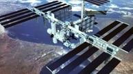کمیته ای برای تجاری سازی پروژه های بومی فضایی تشکیل می شود