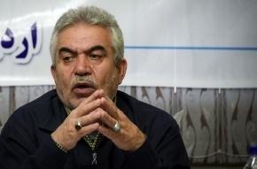 اختصاص 8 میلیارد تومان از حقوق کارگران بازنشسته به سیلزدگان مازندران