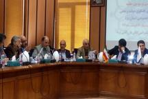 کمیته ای برای بررسی مستمر واگذاری پروژه های نیمه تمام یزد تشکیل شود