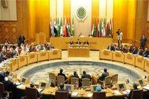 جدال نمایندگان پارلمان عربی بر سر ایران