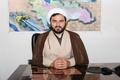 40 برنامه فرهنگی به مناسبت دهه فجر در سردشت برگزار می شود