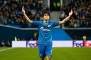 سردار آزمون: هواداران یک تیم در اینستاگرام به من فحاشی کردند/ لیورپول قهرمان اروپا میشود