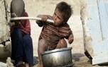 آیا کنگره آمریکا می تواند جنگ یمن را متوقف کند؟