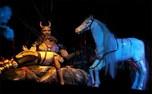 «رستم و سهراب» به سالن فردوسی مشهد میروند