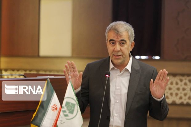خسارتهای ناشی از اغتشاشات اخیر در شیراز بیش از ۲۰۰ میلیارد تومان اعلام شد