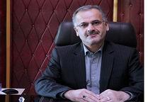 تغییر رییس سازمان مدیریت و برنامه ریزی گلستان و چند خبر کوتاه