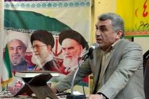 بنیاد مسکن انقلاب اسلامی، اولین نهاد سازندگی به منظور ریشهکنی فقر و محرومیت و برقراری عدالت