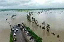 استان خوزستان آماده امدادرسانی به سیلزدگان گلستان است