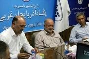 صدور دستورات لازم برای رفع مشکلات چند واحد صنعتی در ارومیه