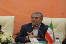 هیچ عملیات امنیتی توسط ایران درنیمروز افغانستان صورت نگرفته است