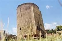 شروع عملیات حفاظت و مرمت در 31 بنای تاریخی آذربایجان غربی