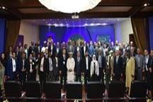 شهردار رشت در بزرگترین گردهمایی شهرداران جهان اسلام خبرداد : توجه شهرهای جهان اسلام به توسعه درون زا