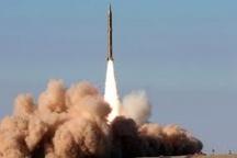 بازتاب حمله موشکی سپاه پاسداران به مواضع تروریست ها در دیرالزور