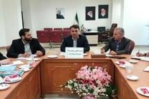 کانون بسیج رسانه شهرستان صومعهسرا به طور رسمی فعالیت خود را آغاز نمود