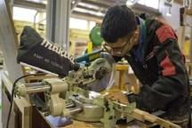 ضعف های هنرستانهای مازندران با اجرای نظام آموزشی جدید