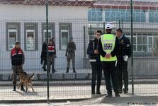 بازداشت 786 نفر از مخالفان حمله نظامی ترکیه به شمال سوریه