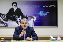 صالحی امیری: شفاف سازی کنید؛ مردم نامحرم نیستند/ ظریف برای عضویت ایران در IOC کمک می کند/  تنها نگرانی ما سهراب مرادی است