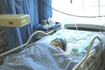 علت فوت دختر هفت ساله در دزفول در دست بررسی است