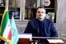 18 طرح بهداشتی - درمانی در اردبیل افتتاح می شود