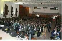 استاندار: 150 هزار شغل در دولت یازدهم در مازندران ایجاد شد
