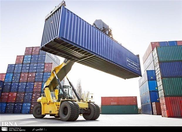 سنگینی تمرکزگرایی بر گرده تجارت خارجی