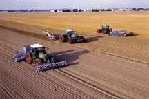 پرداخت 53 میلیارد ریال تسهیلات برای توسعه مکانیزاسیون کشاورزی در آذربایجان غربی
