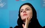 نخستین آنونس از جدیدترین فیلم لیلا حاتمی و پیمان معادی