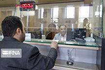 صندوق کارآفرینی امید استان مرکزی ۲۵۲ میلیارد ریال تسهیلات پرداخت کرد