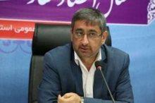 حماسه آزادسازی خرمشهر دنیا را مبهوت کرد