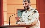 صدور دستورات لازم برای تسهیل در خدماترسانی به مرزنشینان منطقه سیستان