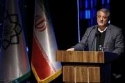 رییس شورای تهران: آموزش و پرورش دچار یک مظلومیت تاریخی است
