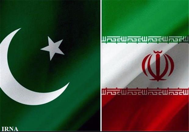 ششمین کمیته مشترک تجارت مرزی ایران و پاکستان برگزار می شود
