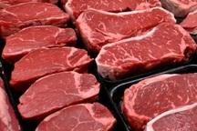 توزیع گوشت قرمز در بازار آستارا آغاز شد
