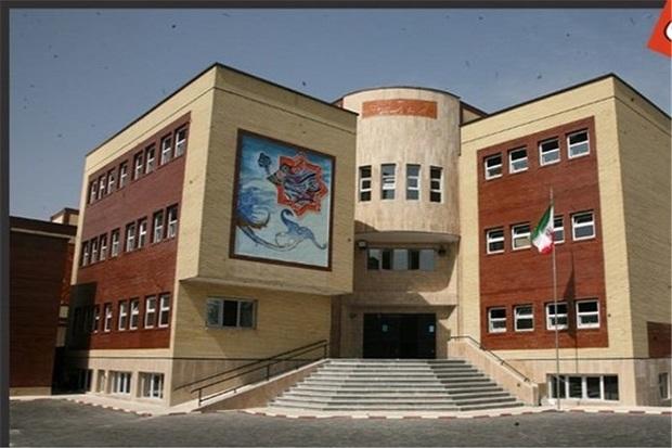 تعهد مدرسه سازی خیران در آذربایجان غربی 940 میلیارد ریال است